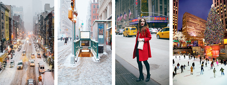 winter-in-NYC-1117