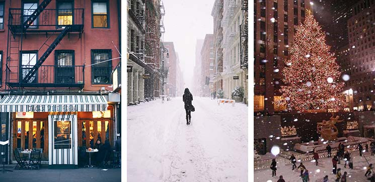 winter-in-NYC-1119