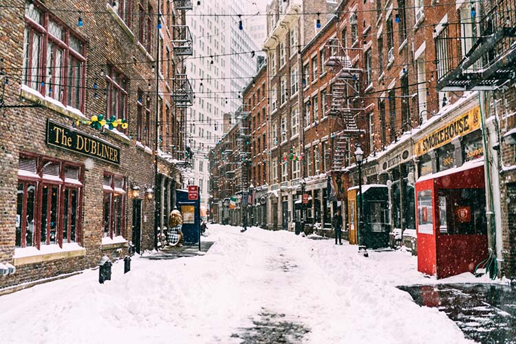 winter-in-NYC-1120