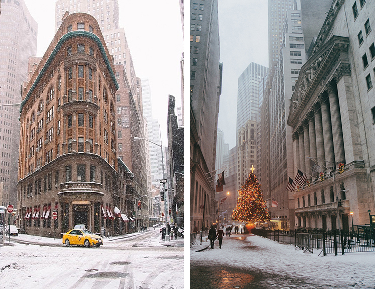 winter-in-NYC-1123