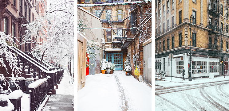 winter-in-NYC-1125