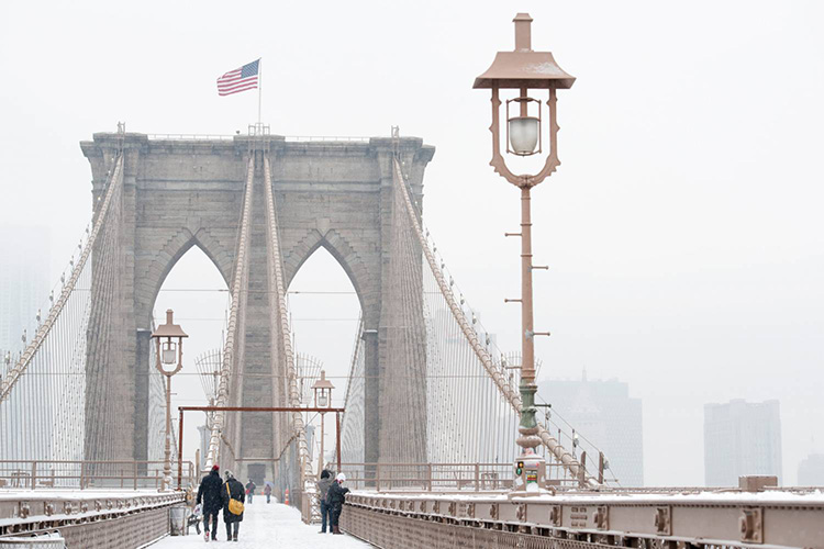 winter-in-NYC-1127