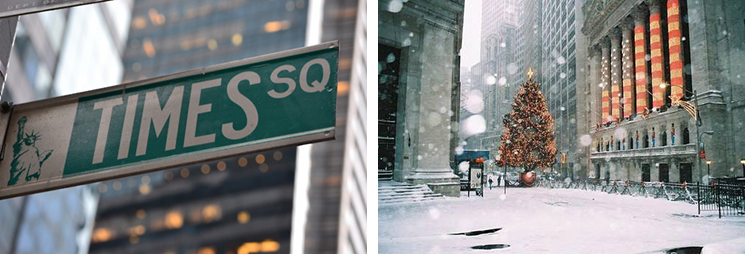 winter-in-NYC-1131