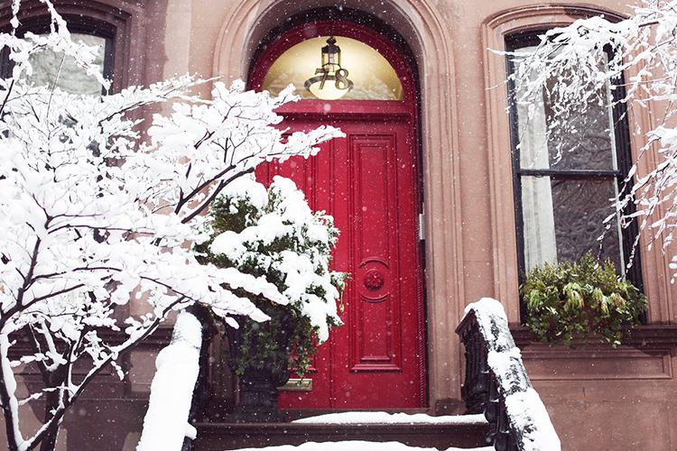 winter-in-NYC-FI9