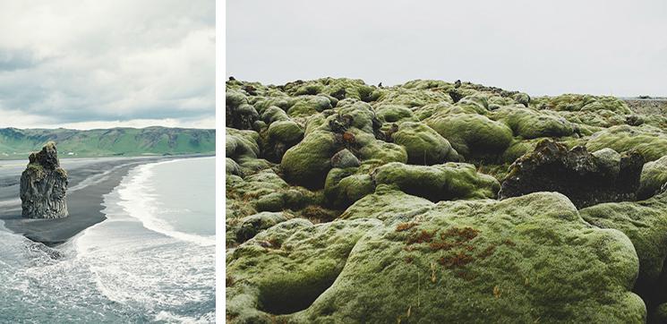 mini-guide-Iceland-1110