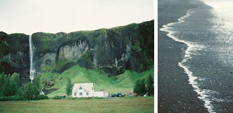 mini-guide-Iceland-1111
