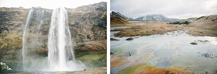 mini-guide-Iceland-1113