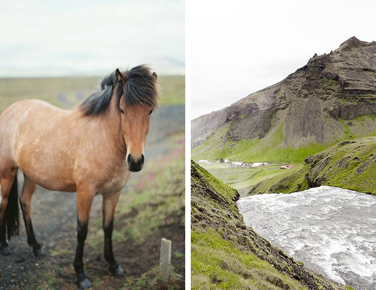 mini-guide-Iceland-1114