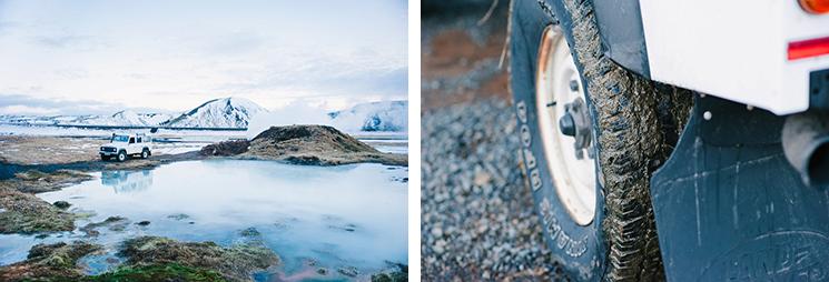 mini-guide-Iceland-1118
