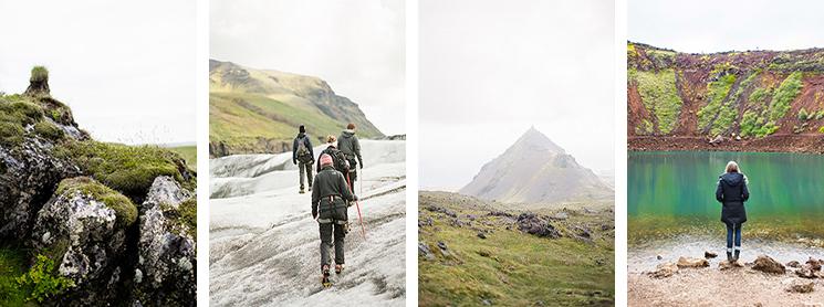 mini-guide-Iceland-1122