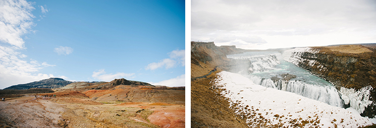 mini-guide-Iceland-1124
