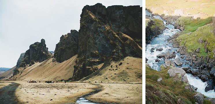 mini-guide-Iceland-1127
