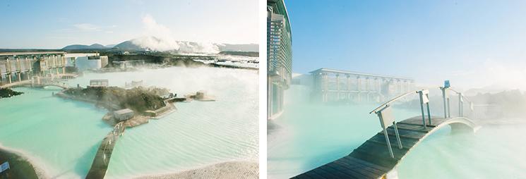mini-guide-Iceland-1129