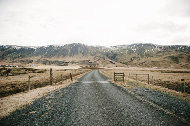 mini-guide-Iceland-1132
