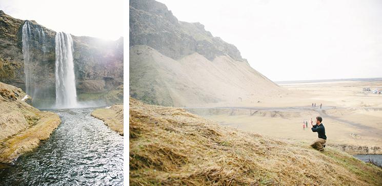 mini-guide-Iceland-1133