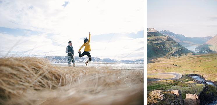 mini-guide-Iceland-1134