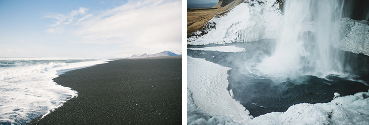 mini-guide-Iceland-1135