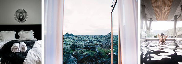 mini-guide-Iceland-1136