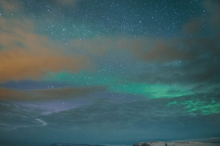 mini-guide-Iceland-1138