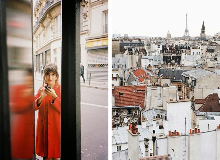 paris-happy-weekend021