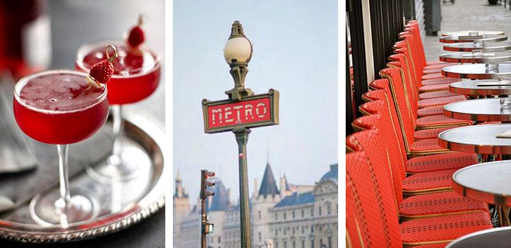 paris-happy-weekend022