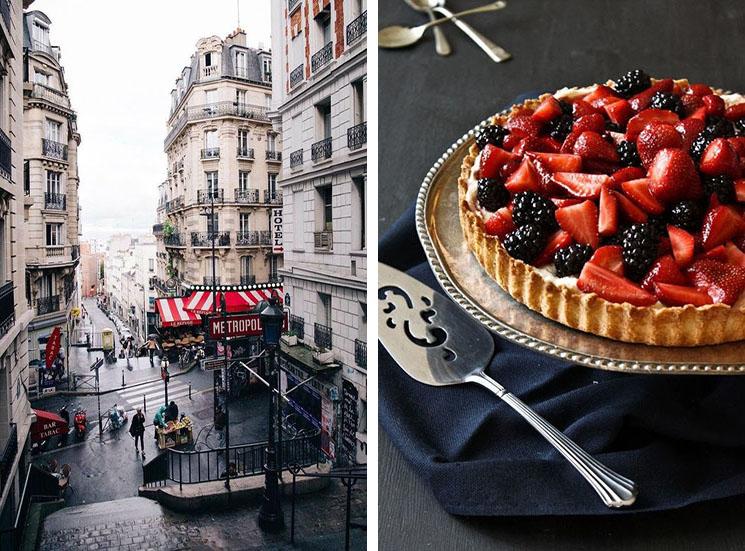 paris-happy-weekend023