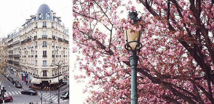 paris-spring-11302