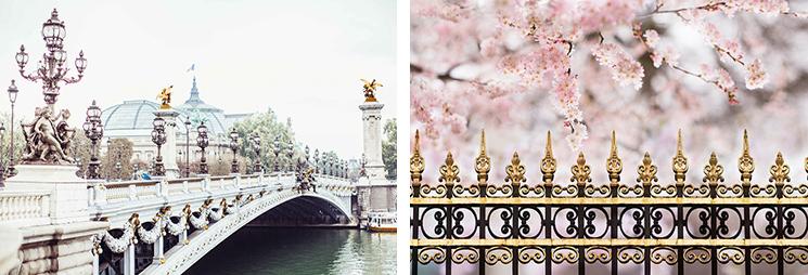 paris-spring-11303