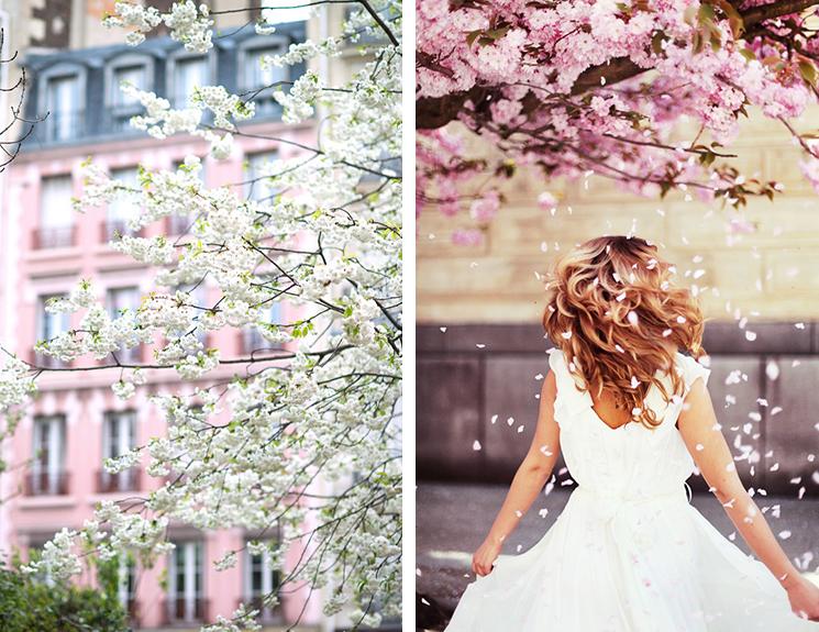 paris-spring-11304