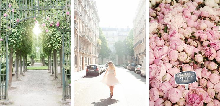 paris-spring-11305