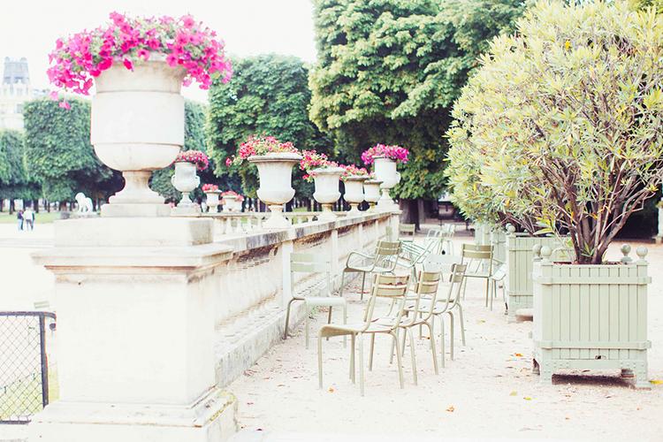 paris-spring-11308