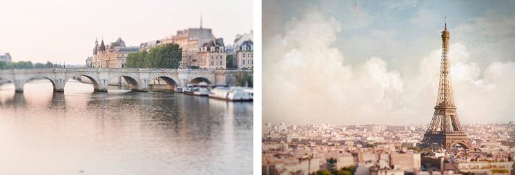 paris-spring-11309