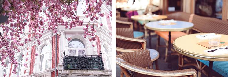 paris-spring-11316