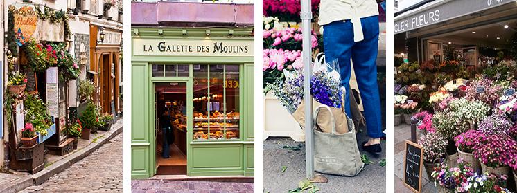 paris-spring-11317