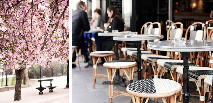 paris-spring-11321