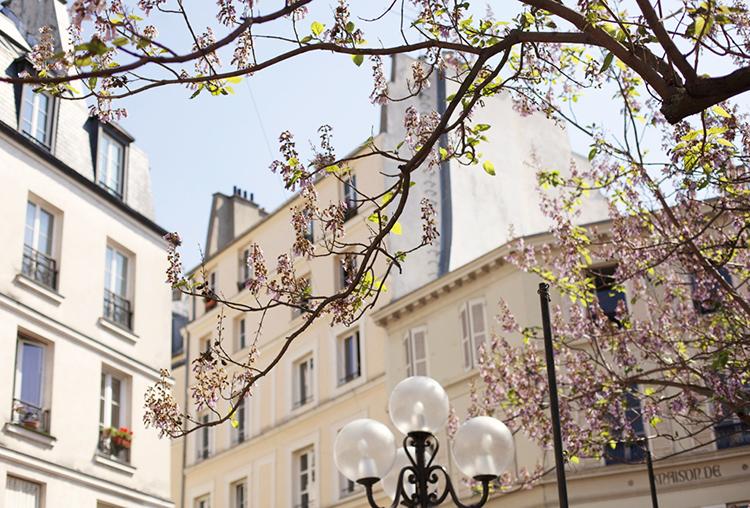 paris-spring-11322