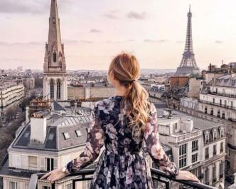 paris-things to do-FI