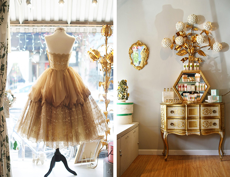 vintage-dresses-320