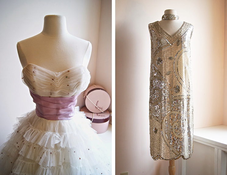 vintage-dresses-324