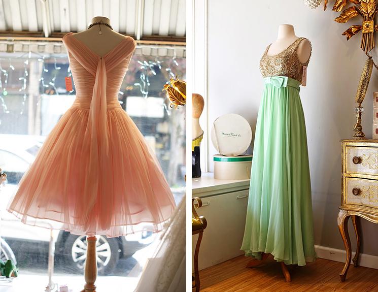 vintage-dresses-326