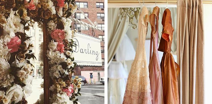 vintage-dresses-327