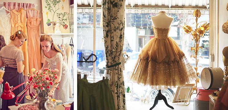 vintage-dresses-328