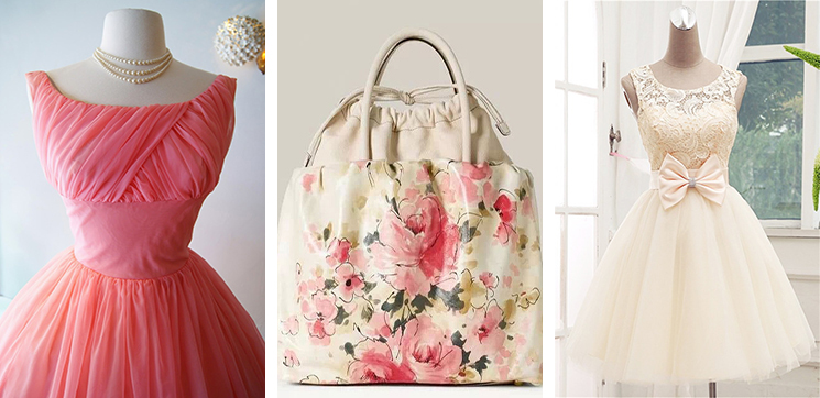 vintage-dresses-329