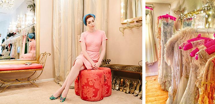 vintage-dresses-330