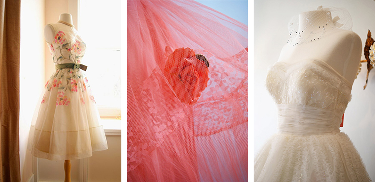 vintage-dresses-331