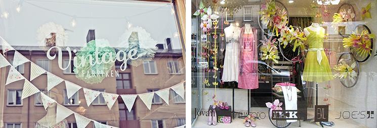 vintage-dresses-333