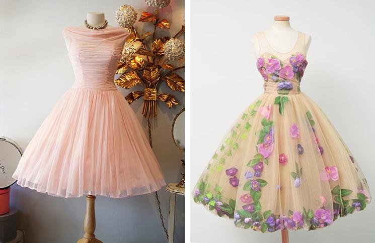 vintage-dresses-336