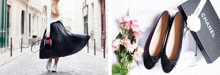 what- to- wear- paris2210