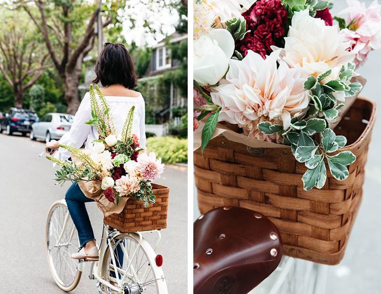 floral-bike-1110