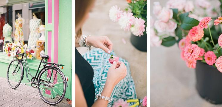 floral-bike-1111